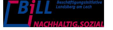 BiLL - Beschäftigungsinitiative Landsberg am Lech